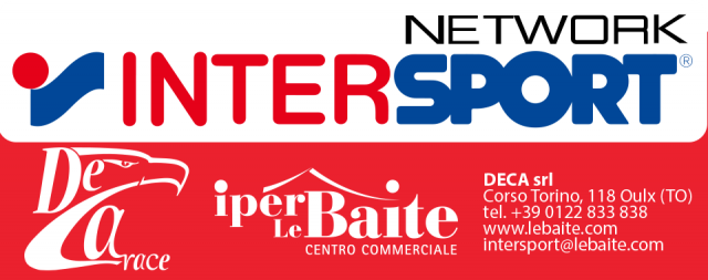 Intersport le Baite